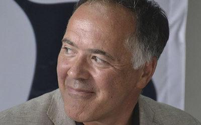 Relato sobregórico – Marcelino L. Fernández Mallo