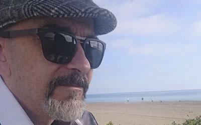 Todo sea por no perder la dignidad – Daniel Moscugat