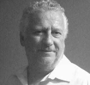 Víctor González Izquierdo